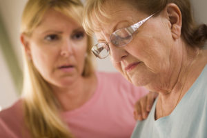 Senior Care in Kent WA: Dementia and Repetition