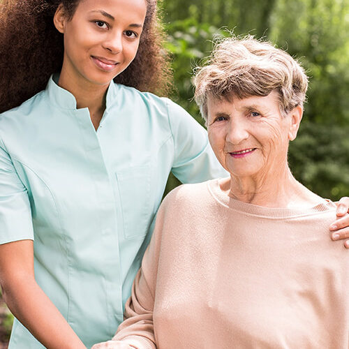 Wiser Home Care Services proudly provides in-home care for residents in the greater Seattle area.