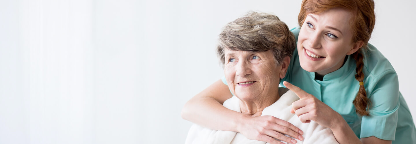 Caring for a loved one who requires End of Life Care is draining, Wiser Home Care provides proper End of Life Care so family can focus on time together.