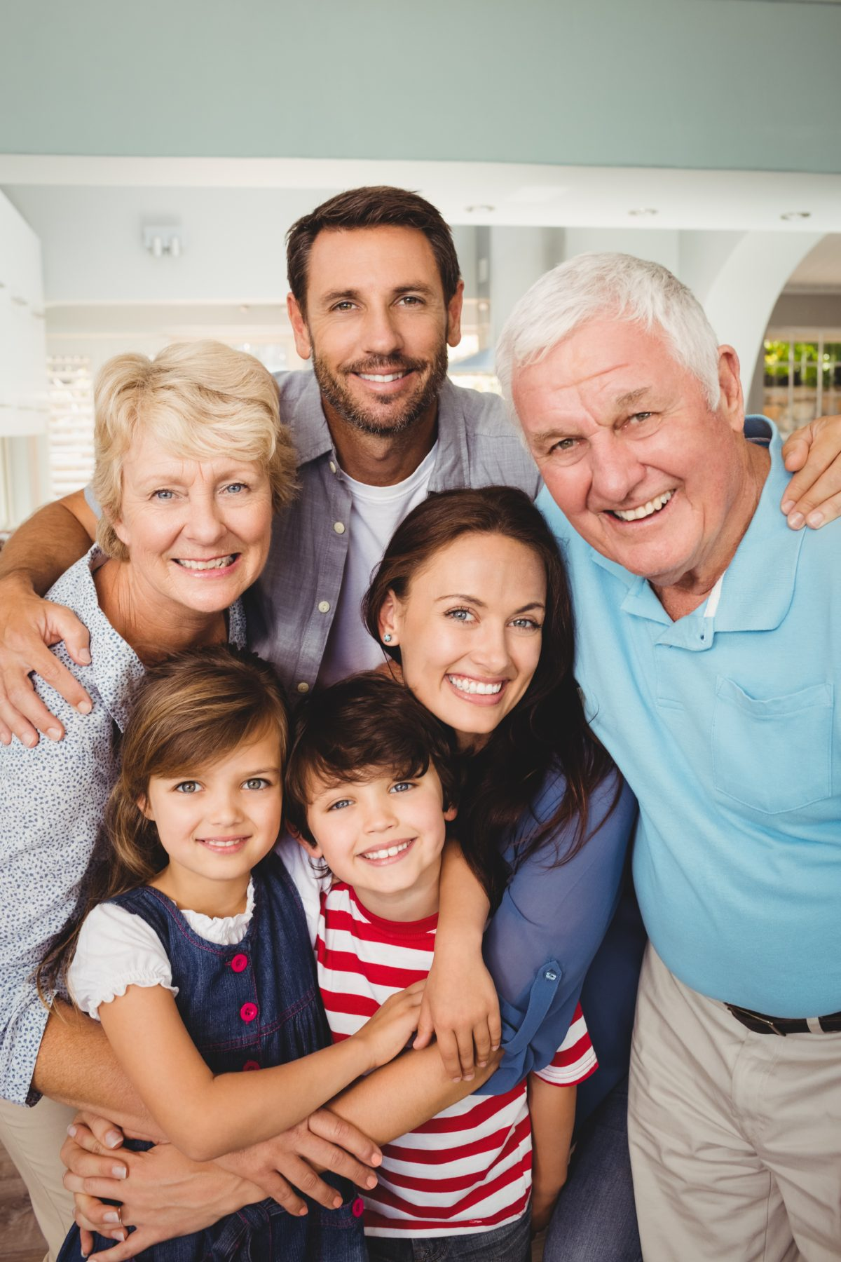 Are you worried about the safety of your elderly parents? Wiser Home Care Services can custom tailor the amount of home care to meet your specific needs.