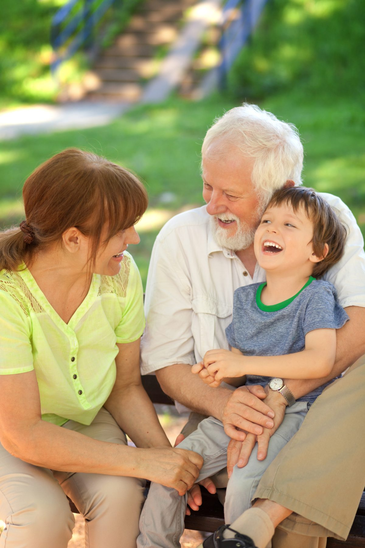 Wiser Home Care Services is available 24/7/365 to care for your elderly loved one to ensure they get the care they need.