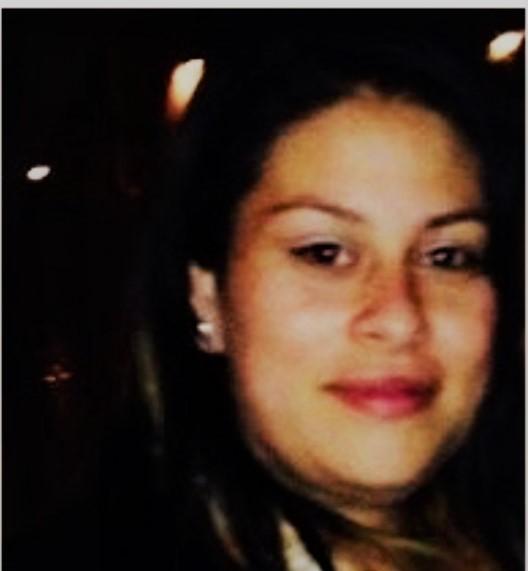 Juana, Caregiver of the Month November 2018